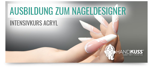 ausbildung_intensiv_acryl
