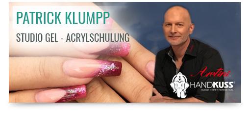 klumpp_01