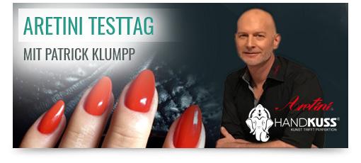klumpp_02